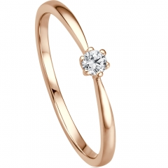 Ring-Solitaire-B108735-1-00