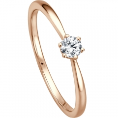 Ring-Solitaire-B108736-1-01