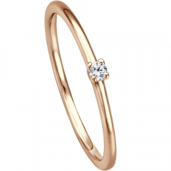 Ring-Solitaire-B108737-1-00