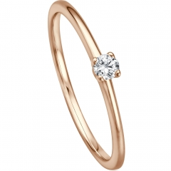 Ring-Solitaire-B108738-1-00