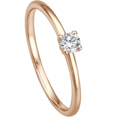 Ring-Solitaire-B108739-1-01