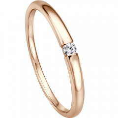 Ring-Solitaire-B108740-1-00