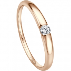 Ring-Solitaire-B108741-1-00