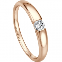 Ring-Solitaire-B108742-1-01