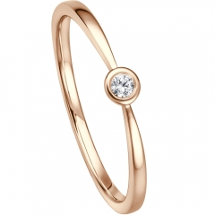 Ring-Solitaire-B108743-1-00