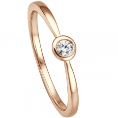 Ring-Solitaire-B108744-1-00