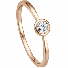 Ring-Solitaire-B108745-1-01