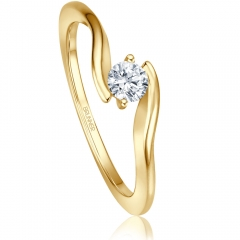 Ring-EH4354-gg-1bril-0,20ct