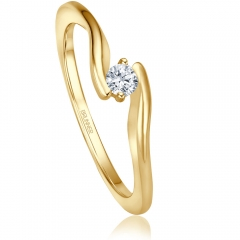 Ring-gg-EH4352-1bril-0,10ct