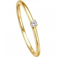 Ring_EH4509_0,04ct_GG