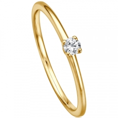 Ring_EH4510_0,09ct_GG