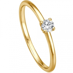 Ring_EH4511_0,17ct_GG