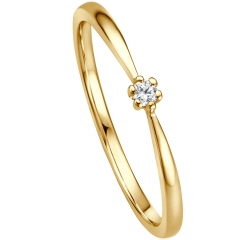 Ring_EH4512_0,04ct_GG