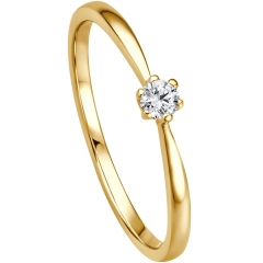 Ring_EH4513_0,09ct_GG