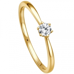 Ring_EH4514_0,17ct_GG