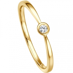 Ring_EH4515_0,04ct_GG
