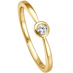 Ring_EH4516_0,09ct_GG