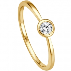 Ring_EH4517_0,17ct_GG