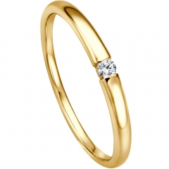 Ring_EH4518_0,04ct_GG
