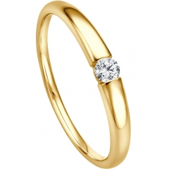 Ring_EH4519_0,09ct_GG