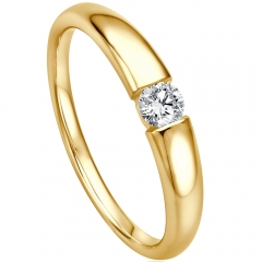 Ring_EH4520_0,17ct_GG